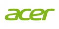 Acer ventilaatorid