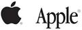 Apple laadijad