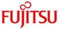 Fujitsu chargers