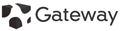 Gateway laadijad