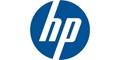 HP ventilaatorid