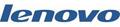IBM/Lenovo laadijad
