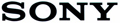 Sony laadijad