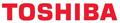 Toshiba laadijad