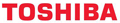 Toshiba chargers