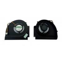 Lenovo ThinkPad T510, W510 ventilaator