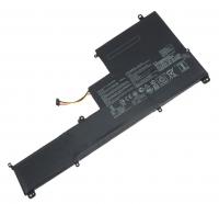 Asus UX390U battery C23N1606