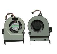 Asus X55V X55A R500V ventilaator