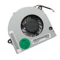 Acer Aspire 5332 5516 5532 5732 Z ZG ventilaator