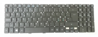 Acer Aspire V5-531 V5-551 V5-571 M3-581 klaviatuur