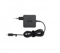 Asus USB-C laadija 45W