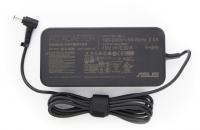 Asus FX505GE laadija 19V 6.32A 120W