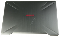 Asus FX504G ekraani korpus