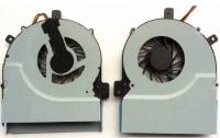 Asus K55V K55VD K55VM ventilaator