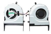 Asus N551 N551J G58 ventilaator