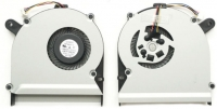 Asus S300 S500 V500C X502 ventilaator