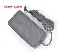 Asus laadija 19V 6.32A 120W 4.5*3.0mm