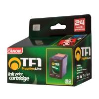 Must tint TFO C-540RXL 21ml (PG540XL)
