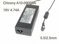 Asus laadija 19V 4.74 (90W)