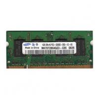 DDR2 1GB SO-DIMM