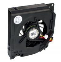 Dell Latitude D620 D630 D631 ventilaator 0YT944