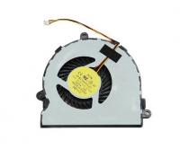 Dell Inspiron 15R 3521 3721 5521 5535 5721 ventilaator