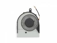 Dell Inspiron 15-5558 17-5000 Vostro 15-3558 ventilaator