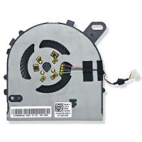 Dell Inspiron 15 7560 Vostro 5468 5568 ventilaator
