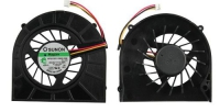 Dell Inspiron 15R N5010 M5010 ventilaator