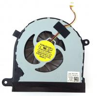 Dell Inspiron 17R N7110 Vostro 3750 ventilaator