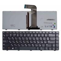 Dell Inspiron N5040 V3560 V131 klaviatuur 0J4RF8