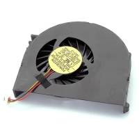 Dell Inspiron 15R N5110 ventilaator
