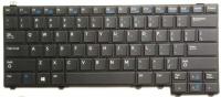 Dell Latitude E5440 klaviatuur 0XK20Y