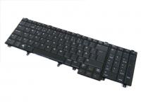 Dell Latitude E5520 E6520 klaviatuur 0HT0D2