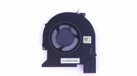 Dell Latitude E5570 Precision 3510 ventilaator