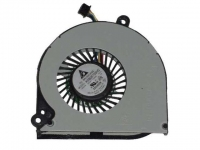 Dell Latitude E7440 E7420 ventilaator