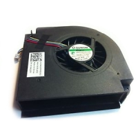 Dell Precision M6400 M6500 M6600 CPU ventilaator