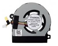 Dell Vostro 3360, Inspiron 13z 5323 ventilaator