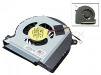 Dell XPS 15 L501X L701X ventilaator