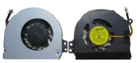 Dell Inspiron 14R N4010 1564 1464 CPU ventilaator