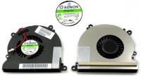 HP Pavilion DV4 CQ45 CQ40 ventilaator