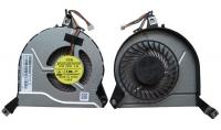 HP Pavilion 14-P 15-P 16-P 17-P ventilaator