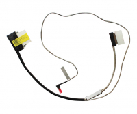 HP 15-AC 15-AF 250 255 G4 LCD cable