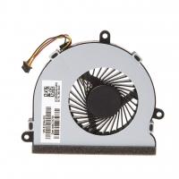 HP Pavilion 15-A ventilaator