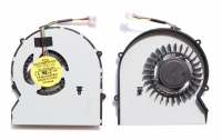 HP Probook 430 G1 ventilaator