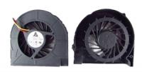 HP Compaq CQ50 CQ60 CQ70 G50 G60 G70 ventilaator