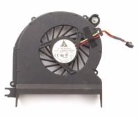 HP Envy 14-1214tx 14-2002tx vasak ventilaator