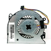 HP Pavilion 13-A X360 ventilaator