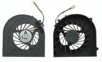 HP Probook 4520s 4525s 4720S ventilaator
