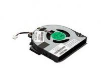 HP Probook 6360B 6360 ventilaator